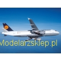 Revell 04267 - Airbus A320 Lufthansa