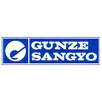 Gunze Sangyo / Mr.Hobby